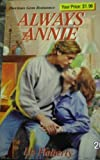 Always Annie (Precious Gem Romance, # 205)