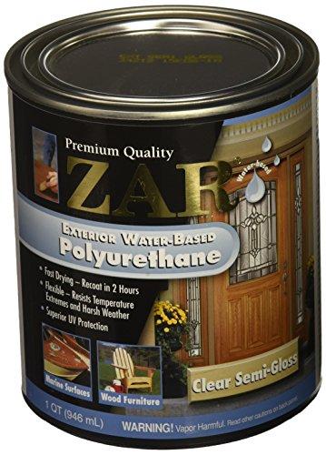 united-gilsonite-1-quart-clear-semi-gloss-zar-exterior-water-based-polyurethane