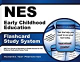 NES Early Childhood Education (307) Test Flashcard