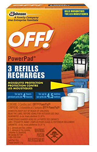 off-lamp-lantern-refill-3-units