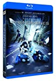 echange, troc Phénomènes [Blu-ray]