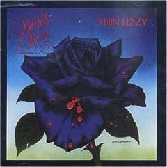 Grandes discos de ROCK 1976-1985 - Página 3 51GlidmSseL._SL500_AA240_