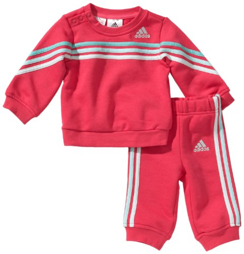 Adidas Kinder Trainingsanzug I