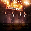 Il divo a musical affair amazon exclusive version music - Il divo amazon ...