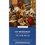 Les Miserablesby Victor Hugo