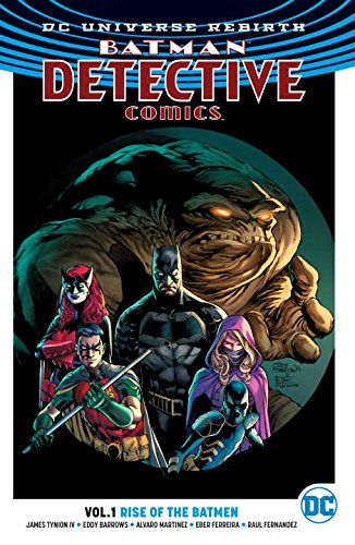 batman-detective-comics-vol-1-rise-of-the-batmen-rebirth