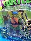 Teenage Mutant Ninja Turtles Battle S…