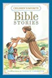 img - for Children's Favorite Bible Stories book / textbook / text book