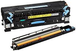 Hewlett Packard C9152A Maintenance kit for HP laserjet 9000 series, 9040 series, 9050 series Sealed In HP Retail Packaging