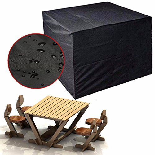 120x120x74cm-garden-outdoor-furniture-waterproof-breathable-dust-cover-table-shelter