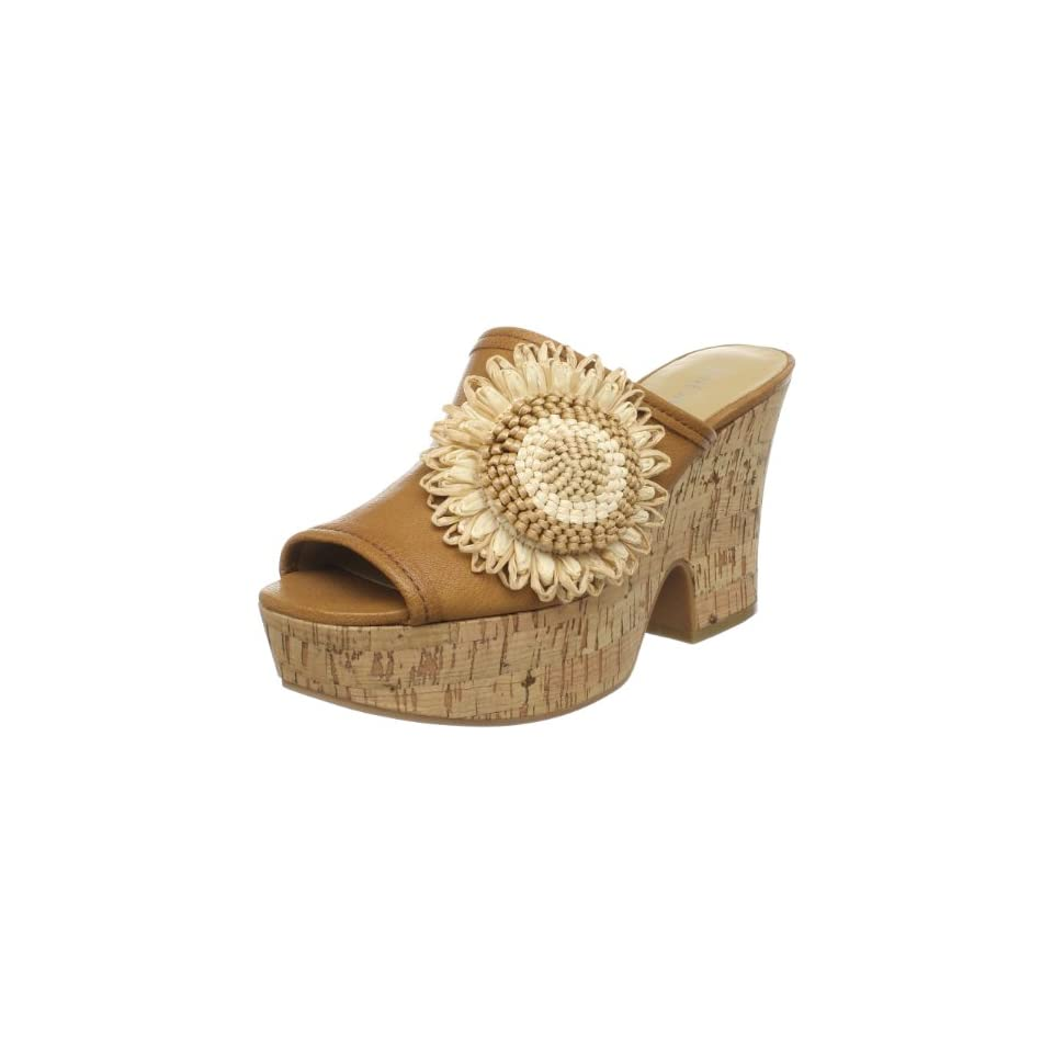 3d264eddb8d4 Nine West Womens Shoes Sandals Slides designer shoes