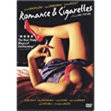 Romance & Cigarettes ~ James Gandolfini