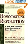 The Homocysteine Revolution