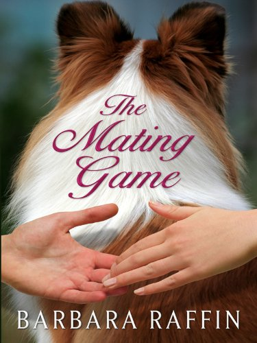 Image of The Mating Game (Five Star Expressions)