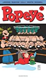 img - for Popeye Volume 3 book / textbook / text book