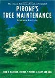 Pirones Tree Maintenance