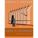 Adel's Journal and Other Stories (Nate and Adel and Other Stories)