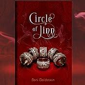 Circle of Jinn: Becoming Jinn, Book 2 | Lori Goldstein