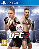 Cheapest UFC 2 on PlayStation 4