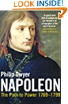 Napoleon: Path to Power 1769 - 1799 v. 1