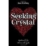 Seeking Crystalby Joss Stirling