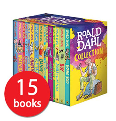 roald-dahl-15-books-collection-pack-the-witches-matilda-the-bfg-going-solo-the-giraffe-the-pelly-and