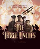T. L. Blackman The Three Uncles
