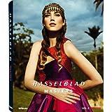 Hasselblad Masters: Emotion ~ teNeues