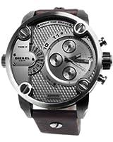 Diesel Men's Watch DZ7258