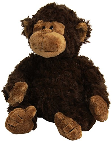 Ty Classic Bungle the Monkey - 1