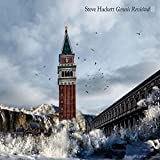 Genesis Revisited II by Steve Hackett (2012-05-04)