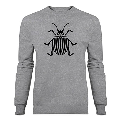 potato-beetle-sweatshirt-by-shirtcity