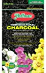 Hoffman 17502 Charcoal Soil Condition...
