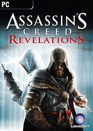 Assassin's Creed: Revelations [Download]