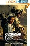 Kandahar Tour: The Turning Point In C...
