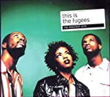 echange, troc Fugees - This Is (Greatest Hits)