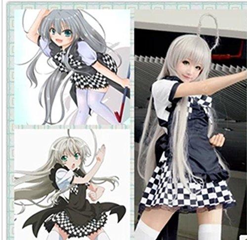 sunkee-haiyore-nyaruko-san-cosplay-della-domestica-fantasia-uniforme-ragazza-abito-su-misura-vi-preg