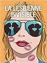 La Lesbienne invisible par Magellan
