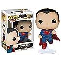 Batman v Superman: Dawn of Justice Superman Pop! Vinyl Figure