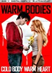 Warm Bodies [Import]