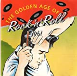 Various Artists The Golden Age of Rock 'n' Roll, 1961