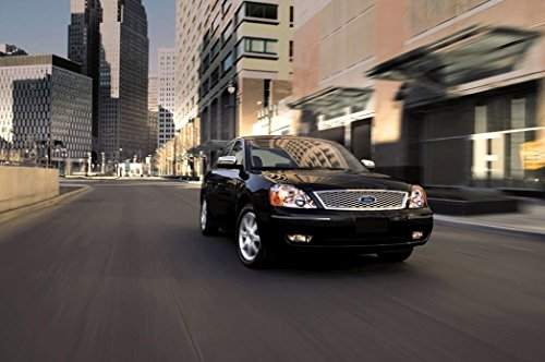 ford-five-hundred-customized-36x24-inch-silk-print-poster-seide-poster-wallpaper-great-gift
