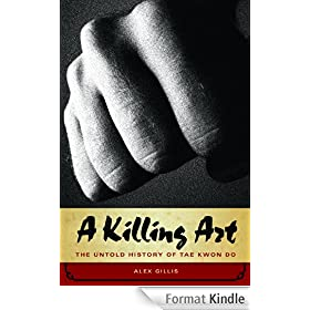 Killing Art, A