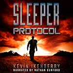 Sleeper Protocol | Kevin Ikenberry