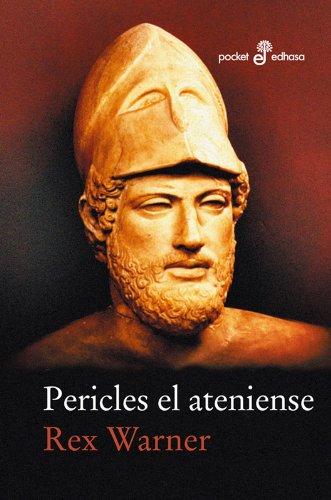 Pericles El Ateniense