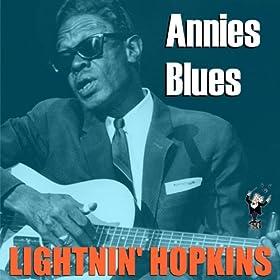 Annies Blues