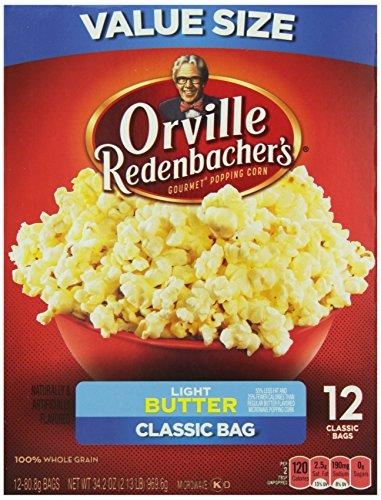 orville-redenbachers-light-butter-3420-ounce-pack-of-6