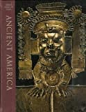 img - for Great Ages of Man A History of the World's Cultures: ANCIENT AMERICA book / textbook / text book