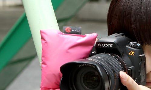 51Gm79ZkDVL. SX500 CR0,0,500,300  【iPhone】桜の名所を簡単に調べられるアプリ「桜マップ」で桜巡りをしよう!