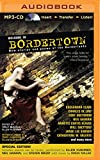 img - for Welcome to Bordertown: Special Edition: New Stories and Poems of the Borderlands book / textbook / text book